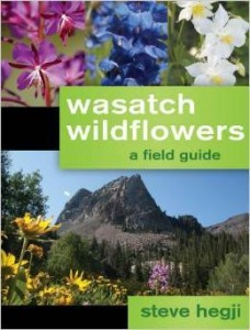 wasatchwildflowers